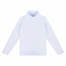 Купить водолазка звездочка, цвет: белый ( id 10612397 )