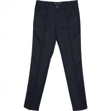 Купить брюки young reporter ( id 14745968 )