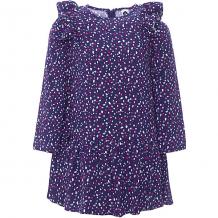 Купить платье z ( id 8598813 )