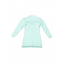 Купить born платье 15-5060-w