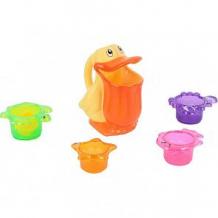 Купить игрушки для ванной игруша желтый ( id 6483007 )
