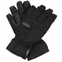 Купить перчатки сноубордические dakine vista glove black черный 1190203