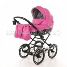 Купить коляска-люлька mr sandman prima