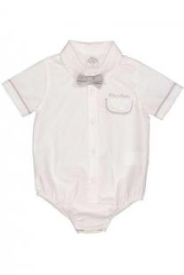 Купить рубашка ( id 353012944 ) trybiritaly