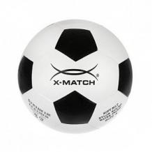 Купить футбольный мяч x-match 22 см ( id 12458884 )