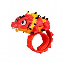 Купить интерактивная игрушка little live pets игрушка-браслет wraptiles рептилия-ящерица 28991