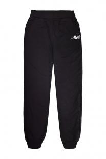 Купить брюки optop ( размер: 128 128 ), 10258041