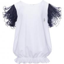 Купить блузка nota bene ( id 11748730 )