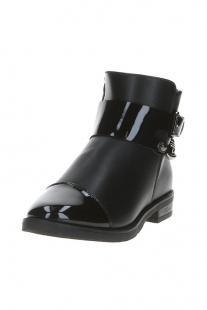 Купить ботинки san marko ( размер: 34 ), 12108283