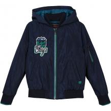 Купить куртка catimini для мальчика 8549669