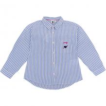 Купить рубашка z ( id 8571799 )