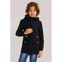 Купить finn flare kids куртка для мальчика kb19-81001 kb19-81001