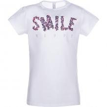 Купить футболка trybeyond 10964547