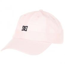 Купить бейсболка классическая детская dc uncle fred by english rose розовый ( id 1200303 )