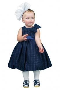 Купить платье boom ( размер: 104 98-104-56 ), 9538692