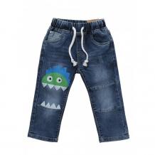 Купить sweet berry джинсы для мальчика smile of monsters 811071 811071