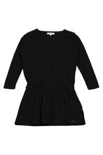 Купить платье chloe ( размер: 140 10лет ), 9162166