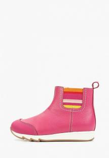 Купить ботинки tapiboo ta036agfsac9r320