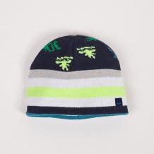 Купить шапка catimini для мальчика 9554060