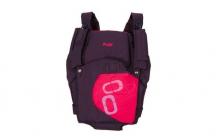 Купить рюкзак-кенгуру casualplay mochila portabebes 42000