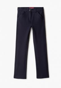 Купить брюки kaysarow mp002xg00roscm38140