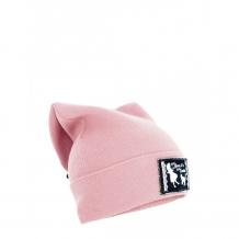 Купить mialt шапка страна чудес 32010х-2049