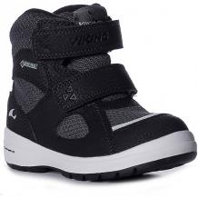 Купить утепленные ботинки viking ondur gtx ( id 12240732 )