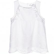 Купить блузка trybeyond ( id 10965902 )