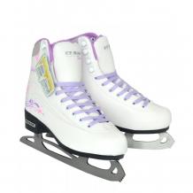 Купить ice blade коньки фигурные sofia ут-00010454