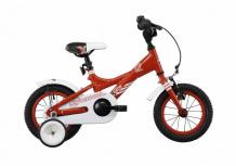 Купить велосипед двухколесный scool xxlite 12 302
