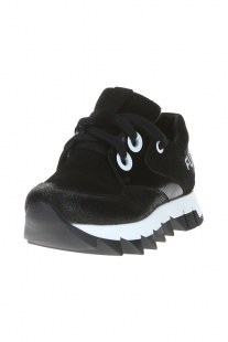 Купить кроссовки san marko ( размер: 36 36 ), 11657879