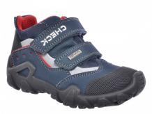 Купить imac ботинки для мальчика 432619ic0950