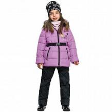Купить комплект куртка/брюки boom by orby, цвет: розовый ( id 10858880 )
