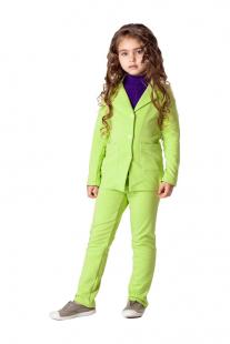 Купить костюм archy ( размер: 128 128 ), 10681589
