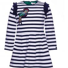 Купить платье catimini ( id 9554076 )