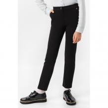 Купить finn flare kids брюки для девочки ka19-76012 ka19-76012