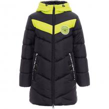 Купить утеплённая куртка boom by orby ( id 12624396 )