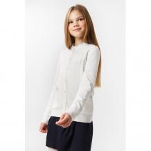 Купить finn flare kids жакет для девочки ka19-76102 ka19-76102