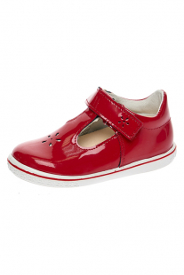 Купить ботинки ricosta ( размер: 23 23 ), 10323818
