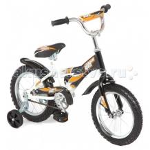 Купить велосипед двухколесный leader kids g14bd622 g14bd622