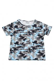 Купить футболка веста ( размер: 122 122 ), 10325748