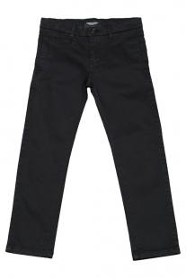 Купить брюки aston martin ( размер: 92 2года ), 9088460