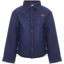 Купить джинсовая рубашка z ( id 8596993 )