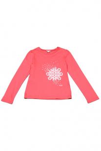 Купить футболка hugo boss ( размер: 150 12лет ), 9088983