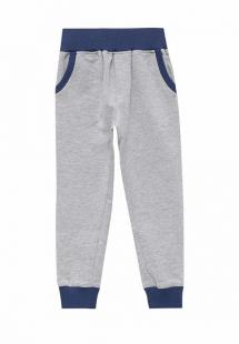 Купить брюки спортивные irmi mp002xb001facm128