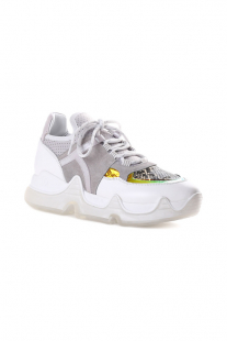 Купить кроссовки solo noi ( размер: 37 37 ), 11649933