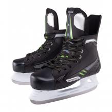Купить ice blade коньки хоккейные synergy ут-00015533
