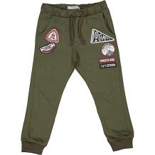 Купить спортивные брюки trybeyond ( id 12543233 )