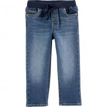 Купить джинсы carter's ( id 10697583 )