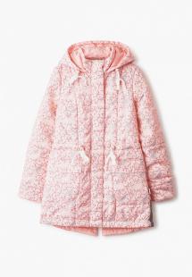 Купить куртка утепленная emson mp002xg00o2ocm158